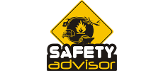 Doradca ADR, Doradca RID, Ekspert ADN, Kursy i szkolenia ADR, RID, ADN, IMDG, IATA DGR, BHP, ochrona ppoż. SafetyAdvisor